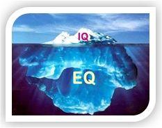 Curso de Inteligência Emocional, Motivação e Criatividade  Em formato e-learning ou presencial + Inf: http://www.cognos.com.pt/c_inteligencia_emocional.html
