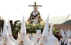 Ferrol. Semana Santa
