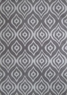 Here we an drizzle grey bedroom rug.It has a unique design thats sure bring an ordinary bedroom a great look.Its 5 X 7' ft.is the perfect fit for your room.For purchasing information you can go to our link below. http://rugaddiction.com/collections/metric-collection/products/contemporary-vibrant-drizzle-grey-bedroom-area-rug