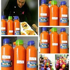 Saya menjual Saos special sosis bakar hot chili level 69 seharga Rp28.000. Dapatkan produk ini hanya di Shopee! {{product_link}} #ShopeeID