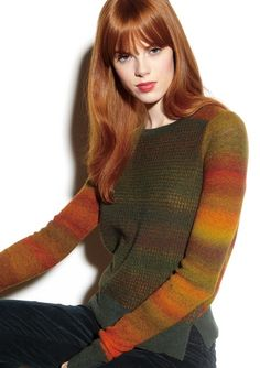 Autumn Cashmere Sweater as seen on Taylor Swift Autumn, Fall, Cashmere Sweaters, Taylor Swift, How To Make, How To Wear, Turtle Neck, Street Style, Fashion Inspiration
