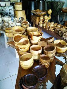 WSW handicrafts Original Bali