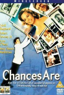 One of my fave movies!