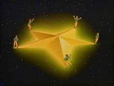 これぞシュミラクール、パラダイス銀河のプロモビデオを見てみよう!