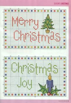 Thrilling Designing Your Own Cross Stitch Embroidery Patterns Ideas. Exhilarating Designing Your Own Cross Stitch Embroidery Patterns Ideas. Cross Stitch Christmas Cards, Xmas Cross Stitch, Cross Stitch Cards, Cross Stitching, Cross Stitch Embroidery, Cross Stitch Designs, Cross Stitch Patterns, Christmas Embroidery, Noel Christmas