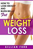 WEIGHT LOSS:  How To Lose Weight And Burn Belly Fat (Healthy Weight Loss,Diet Plan, Exercise, Nutritional Facts, Weight LossTips) - https://www.trolleytrends.com/?p=447226