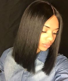 Raw Indian wholesale Remy human hair Lace front Wigs Human Hair natural looking 360 lace Wigs with babyhair short bob cut wigs freeshipping Remy Human Hair, Remy Hair, Human Hair Wigs, Bob Cut Wigs, Short Bob Wigs, Wig Bob, Short Pixie, Pixie Cut, Weave Hairstyles