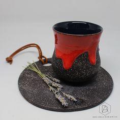inspired from nature Lava 🔥 Lava Kitchenware series Kitchenware, Lava, Planter Pots, Ceramics, Photo And Video, Inspired, Nature, Inspiration, Instagram