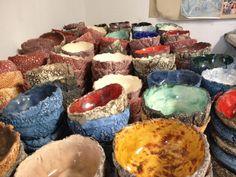 Ceramica Adriana Dorantes