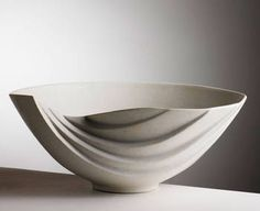 Contemporary Applied Arts: Sarah-Jane Selwood