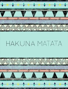 What a wonderful phrase [Pumba:] Hakuna Matata! Ain't no passing craze [Timon:] It means no worries For the rest of your days It's our problem-free philosophy Hakuna Matata! Hakuna Matata, Cool Words, Wise Words, Instagram Challenge, Statements, Make Me Happy, Beautiful Words, Beautiful Life, Inspire Me
