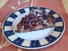 Egy finom Kukoricalisztes meggyes süti ebédre vagy vacsorára? Kukoricalisztes meggyes süti Receptek a Mindmegette.hu Recept gyűjteményében! Waffles, Cupcake, Pork, Meat, Breakfast, Kale Stir Fry, Morning Coffee, Cupcakes, Waffle