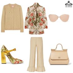 Today's(3 Jun 2016) the best our curated outfit idea for Woman:  #outfitideas#outfitdetails#ootd #MyTodayInStyle