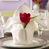 1000 images about pliage serviette on napkins napkin folding and shoes