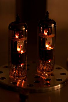 Stream StarRaine - Demo by Chris & Brennan - Pre Pro Demos from desktop or your mobile device Bass Amps, Vacuum Tube, Mason Jar Lamp, Audiophile, Candle Holders, Photos, Glow, Queens, Desktop
