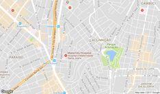 Apartamento à venda com 3 Quartos, Aclimação, São Paulo - R$ 2.500.000 - ID: 2935319477 - Imovelweb