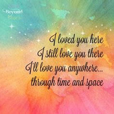 🕊I love you more and more Robbie 💝 - Heaven Quotes, Love Quotes, Inspirational Quotes, Always Love You, Love You More, Missing My Husband, Miss You Dad, Grieving Quotes, Love Of My Life