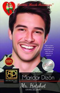 Bachelor's Pad book Mr Hothot (Ryan Decena) by maricardizonwrites Free Novels, Novels To Read, Make Love, Wattpad Books, Pocket Books, Free Reading, Reading Online, Maid, Romance