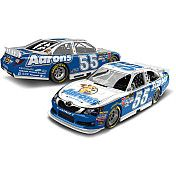 Action Racing Collectibles Mark Martin '12 Aaron's Dream Machine #55 Camry, 1:24 - NASCAR.COM SUPERSTORE