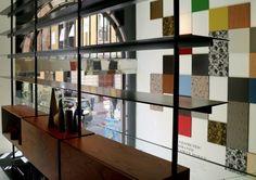 http://leemwonen.nl/events-beurzen-i-salone-del-mobile-interview-met-topdesigner-piero-lissoni/ #milan #salonedelmobile #milandesignweek #porro #pierrolissoni #interview #design #italiandesign #interiordesign #interiorlover #interiorblogger #leemwonen #blogazine
