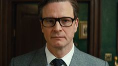 Watch Mr Porter Sartorial Trailer for the Kingsman Collection