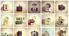 Fotografia, artes, idéias e marmotas!!!