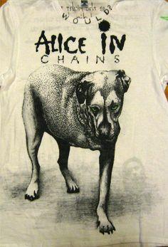 Alice_in_Chains_T_shirt_front_by_Crimsonesque.jpg 626×922 pixels