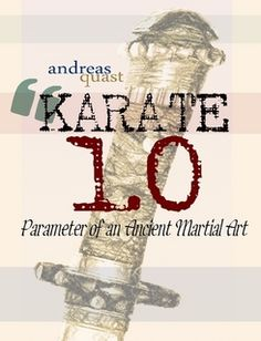 Karate, Shops, Okinawa, Martial Arts, Andreas, Html, Cover, Sports, Not Interested