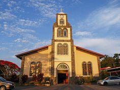 Iglesia de Piedades de Santa Ana