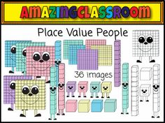 Subject Area: Math Grades: 2 (On Level); (ReTeaching) Domain: Numbers and Operations in Base Ten Standards: Kindergarten: Work with numbers to gain foundations for place value Grade: Understand place value Grade: Use place value u. Place Value Blocks, Place Values, Learning Targets, Learning Activities, Teacher Observation, Math Classroom, Classroom Ideas, School Of Athens, Teaching Math