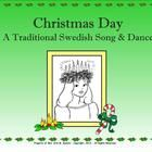 This Smart Notebook lesson is sure to please your young elementary music students during this festive holiday season.  Inspire your students with t...