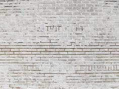 white brick texture - Google Search