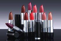 Oriflame Beauty Studio Artist Lipstick, lipstik yang lembut dibibir dengan pilihan warna yang menawan. Formulasi creamy yang nyaman dan melembabkan bibir.