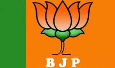 Parties opposing national interest in quest to target PM Modi: BJP - http://nasiknews.in/parties-opposing-national-interest-in-quest-to-target-pm-modi-bjp/