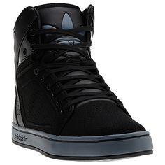adidas Adi High EXT Shoes