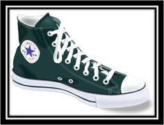 converse all star originales cali enjoy. Chuck shoes will always suit you and style you up so you can continue being Converse Chucks, Converse All Star, Shoes Vector, Moda Floral, Sports Footwear, Buy Shoes Online, Adidas, Onitsuka Tiger, Fred Perry