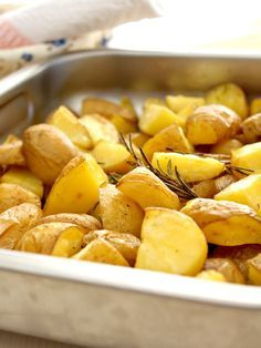 Gnocchi, Italian Recipes, Sweet Potato, Buffet, Food And Drink, Healthy Eating, Potatoes, Vegetables, Cooking