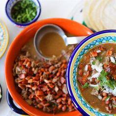 Carne en su Jugo (Meat in its Juices) 16 Bars, Poblano, Recipe Creator, Home Recipes, Bean Recipes, Salad Recipes, Dinner Recipes, Food Reviews, Sans Gluten