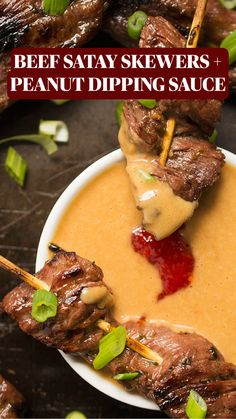 Pin on barbeque sauce recipes Pin on barbeque sauce recipes Kabob Recipes, Hot Dog Recipes, Meat Recipes, Asian Recipes, Appetizer Recipes, Dinner Recipes, Cooking Recipes, Healthy Recipes, Burger Recipes