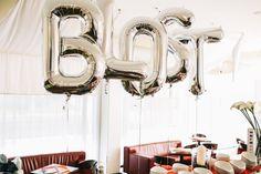 #BLOST wir bringen Blogger, Influencer und alle die dazugehören bei uns in Sachsen zusammen! :)