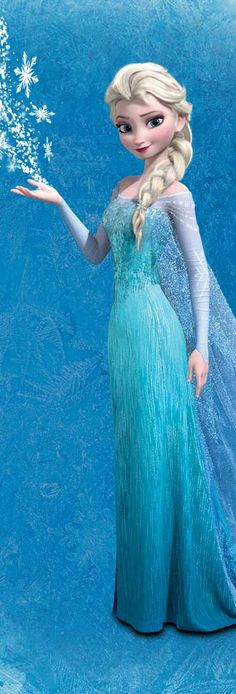 Prepare for your upcoming informational interview by browsing our list of 200 informational interview questions. Disney Princess Frozen, Disney Princess Pictures, Elsa Frozen, Frozen Free, Frozen Wallpaper, Disney Wallpaper, Frozen Pictures, Jack And Elsa, Interview Preparation