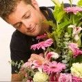 Why same day flower delivery online is gaining the maximum popularity?