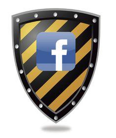 Privacy instellingen Facebook aanpassen