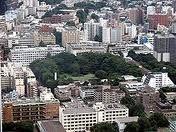 Keio University :  Video Archives  http://www.math.hc.keio.ac.jp/coe/videos/