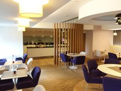 AIRPORT EXEC LOUNGE - Google Search