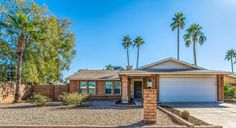 *** Chandler Homes - JUST LISTED! *** Check out the link for ALL Just Listed homes in Chandler. Updated every 15 minutes.