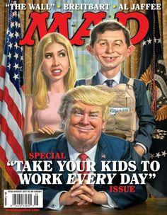 Toma tus hijos.....