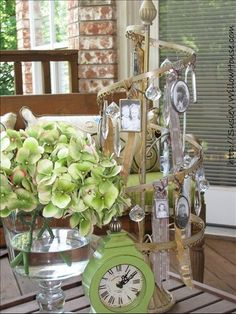 Add a little charm to your decorating with our Vintage ... | decorati ...