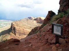Affordable Moab: Planning Your Mountain Bike Trip | Singletracks Mountain Bike Blog