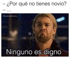 Read El novio from the story Memes marvel by sofi_alvii (Sofi🌙) with 222 reads. Memes Marvel, Avengers Memes, Funny Images, Funny Pictures, Infinity War Memes, Humor Mexicano, Spanish Memes, Read News, True Stories